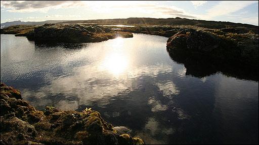 1d249-091011044053_sp_islandia_bbc_512x288