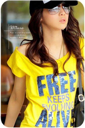26971-63922_yellow2
